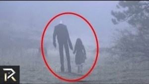 Video: 10 Urban Legends That Turned Out To Be TRUE